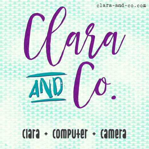 clara-and-co-button