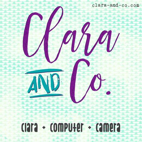 clara-and-co-button