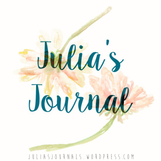 julias-journal-button