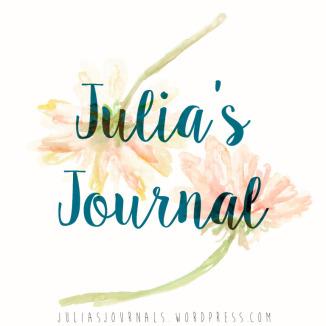 julias-journal-button