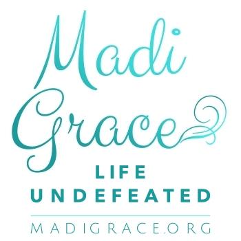 madi-grace
