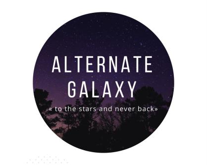 alternate-galaxy