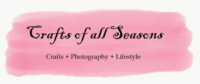crafts-of-all-seasons-button