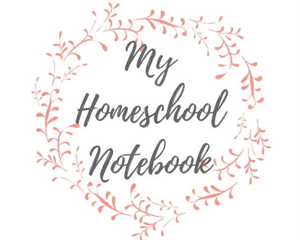 my-homeschool-notebook-button