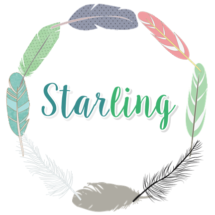 starling-button