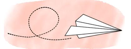 dividerflat pink