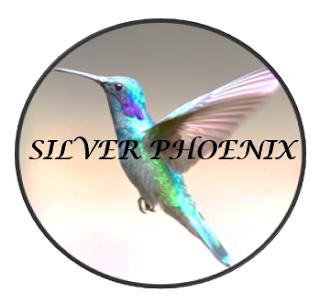 silverpheonixbutton