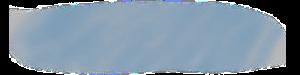 smalldivideremptyflat