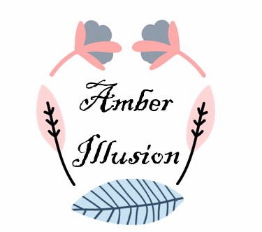 amber-illusion-button