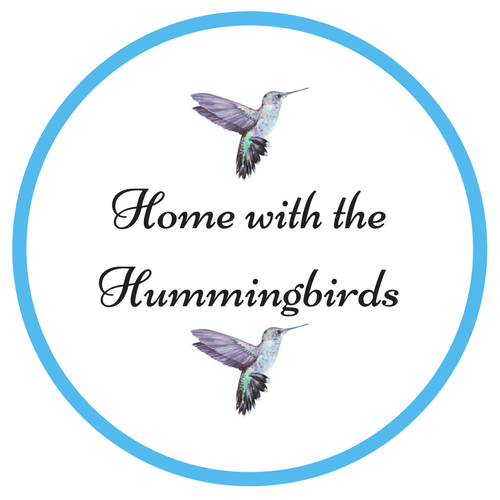 Home-with-the-Hummingbirds-button