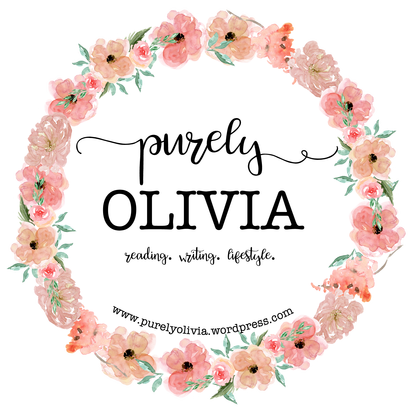 purely-olivia-button-2