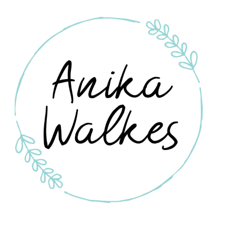 anika-walkes-button