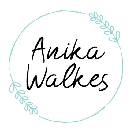 anika-walkes-button