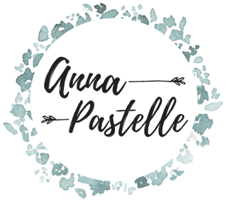 anna-pastelle-button