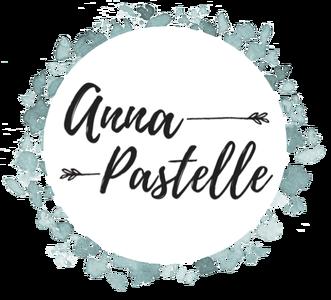 anna-pastelle-button