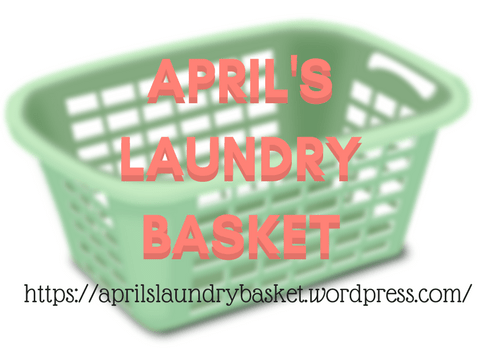aprils-laundry-basket-button