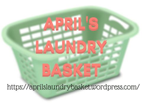 aprils-laundry-basket-button