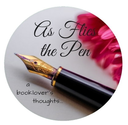 as-flies-the-pen-button