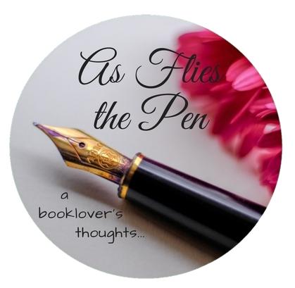 as-flies-the-pen-button