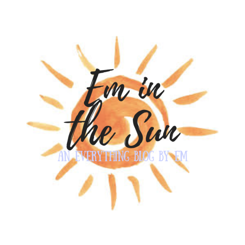 em-in-the-sun-button