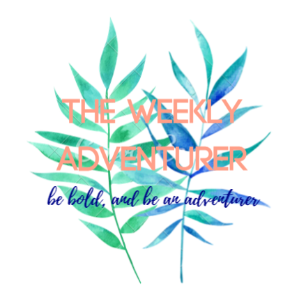 the-weekly-adventurer