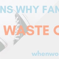 5 Reasons Why Fanfiction Is NOT A Waste Of Time (+ Never Before Seen Fanfic Snippets)