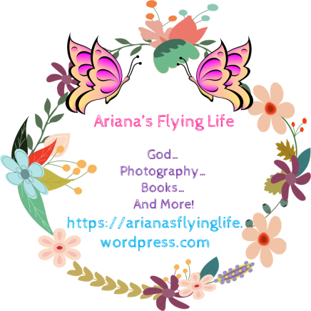arianas-flying-life-button