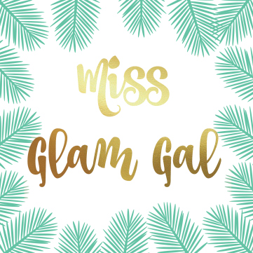 miss-glam-girl-button