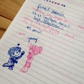 jaya sketch