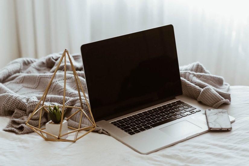 cozyblogging