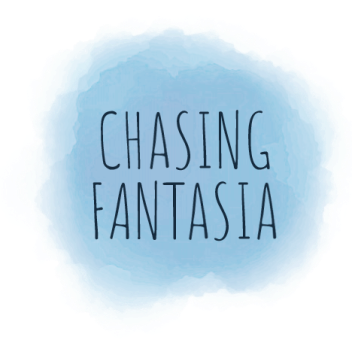 chasing fantasia