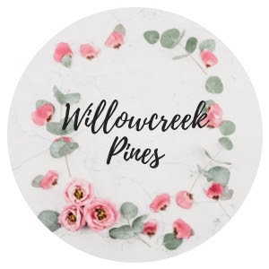 Willowcreek Pines
