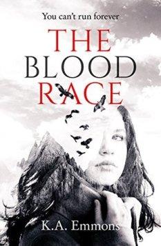 thebloodrace
